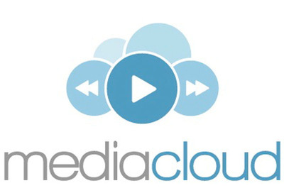 MediaCloud.cc - Fast, simple, secure.  (PRNewsFoto/MediaCloud.cc)