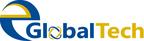 EGLOBALTECH Logo.  (PRNewsFoto/eGlobalTech)