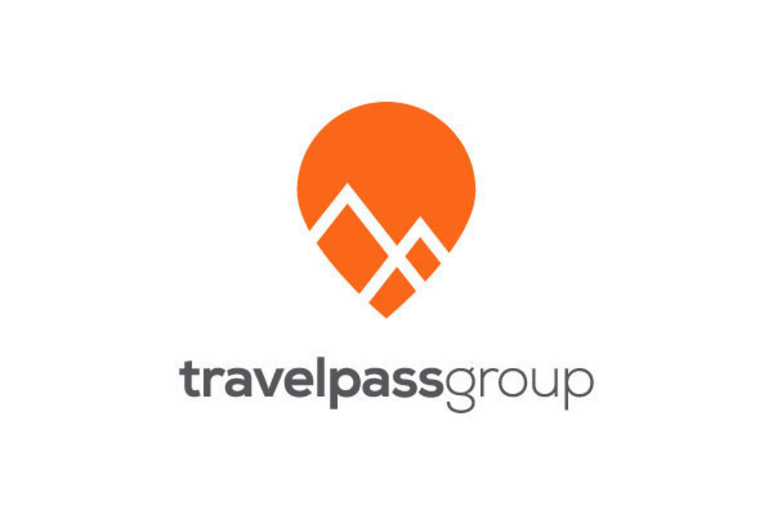 TravelPASS Group Ranked by Inc. Magazine Among America's Fastest-Growing Private Companies
