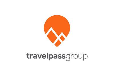 travelpassgroup.com
