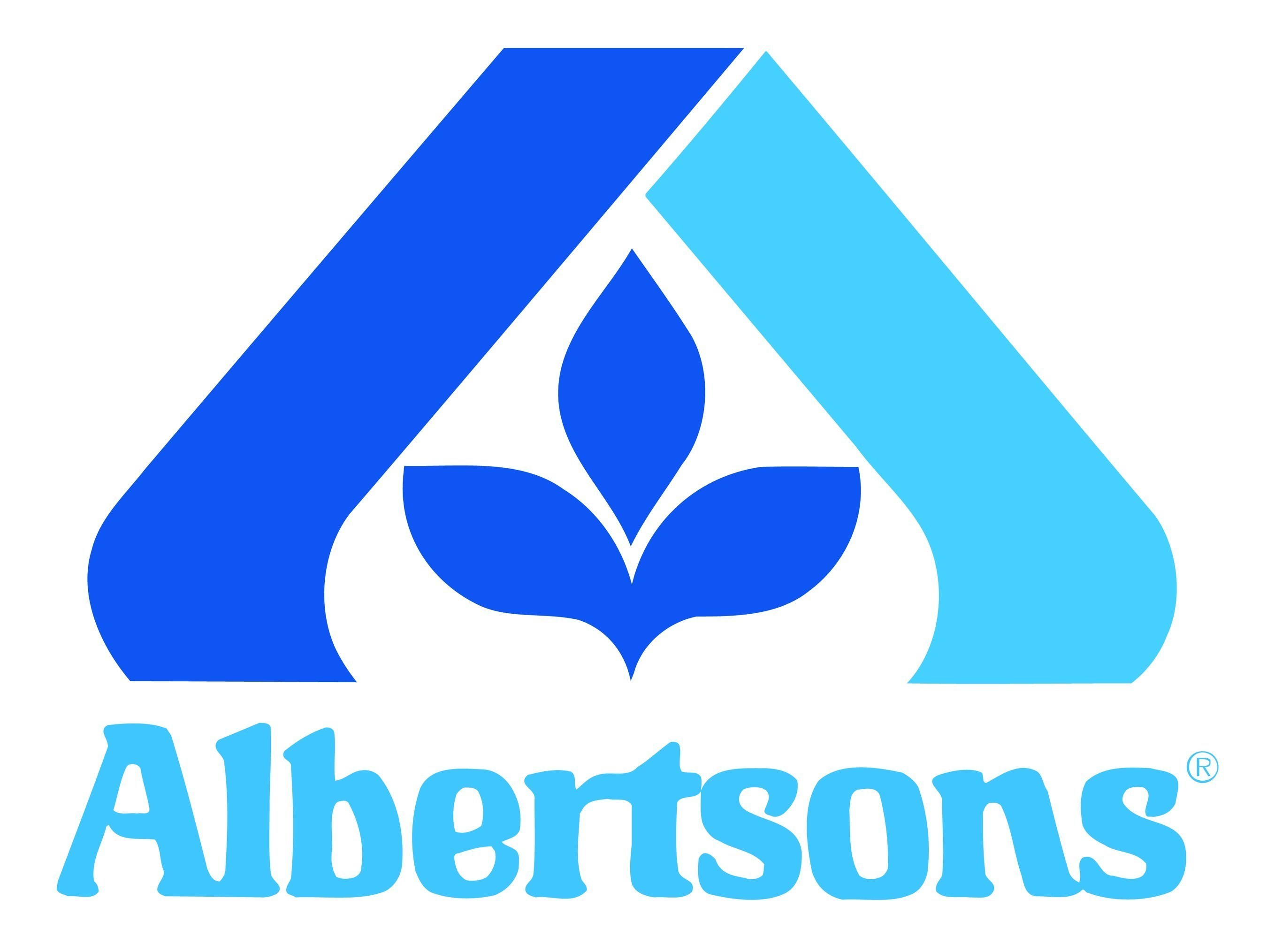 Albertsons and safeway complete merger transaction albertsons logo buycottarizona