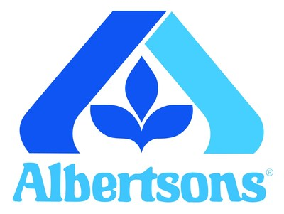 Albertsons logo (PRNewsFoto/Safeway Inc.)