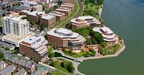 American Real Estate Partners with partner Investcorp have closed on the acquisition of Canal Center in Alexandria, VA.