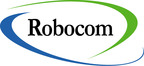 Robocom Supply Chain Software.