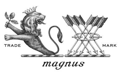 Jos. A. Magnus & Co.