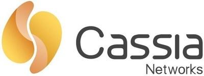 Cassia Networks Logo