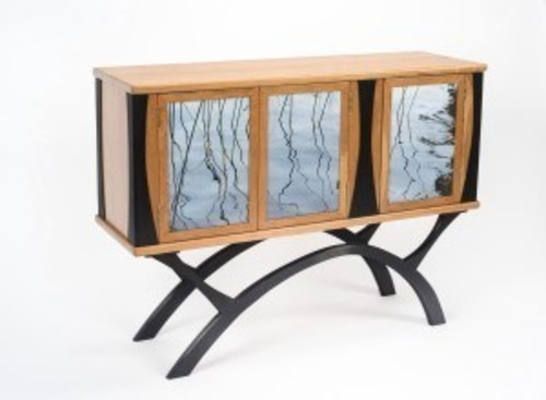 New England Company Green Tree Events Purchases Philadelphia Invitational Furniture Show To Be