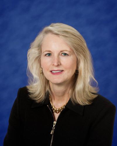 U.S. Health Care Executive Carol J. Burt Nominated to ResMed Board