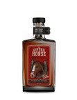 Orphan Barrel(TM) Adds Newest Offering with Release of The Gifted Horse American Whiskey(TM)