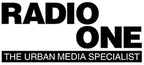 Radio One, Inc. logo