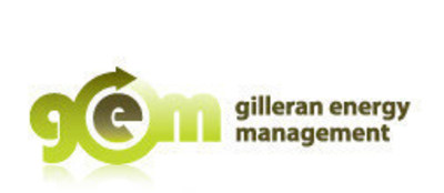 Gilleran Energy Management