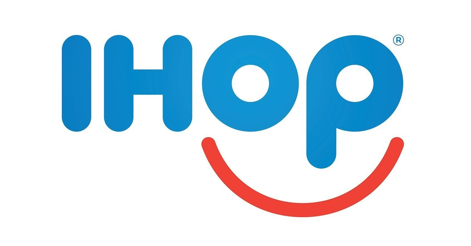 a company research on ihop A free inside look at ihop reviews for 3 companies 1,134 company reviews and salaries posted anonymously by employees.