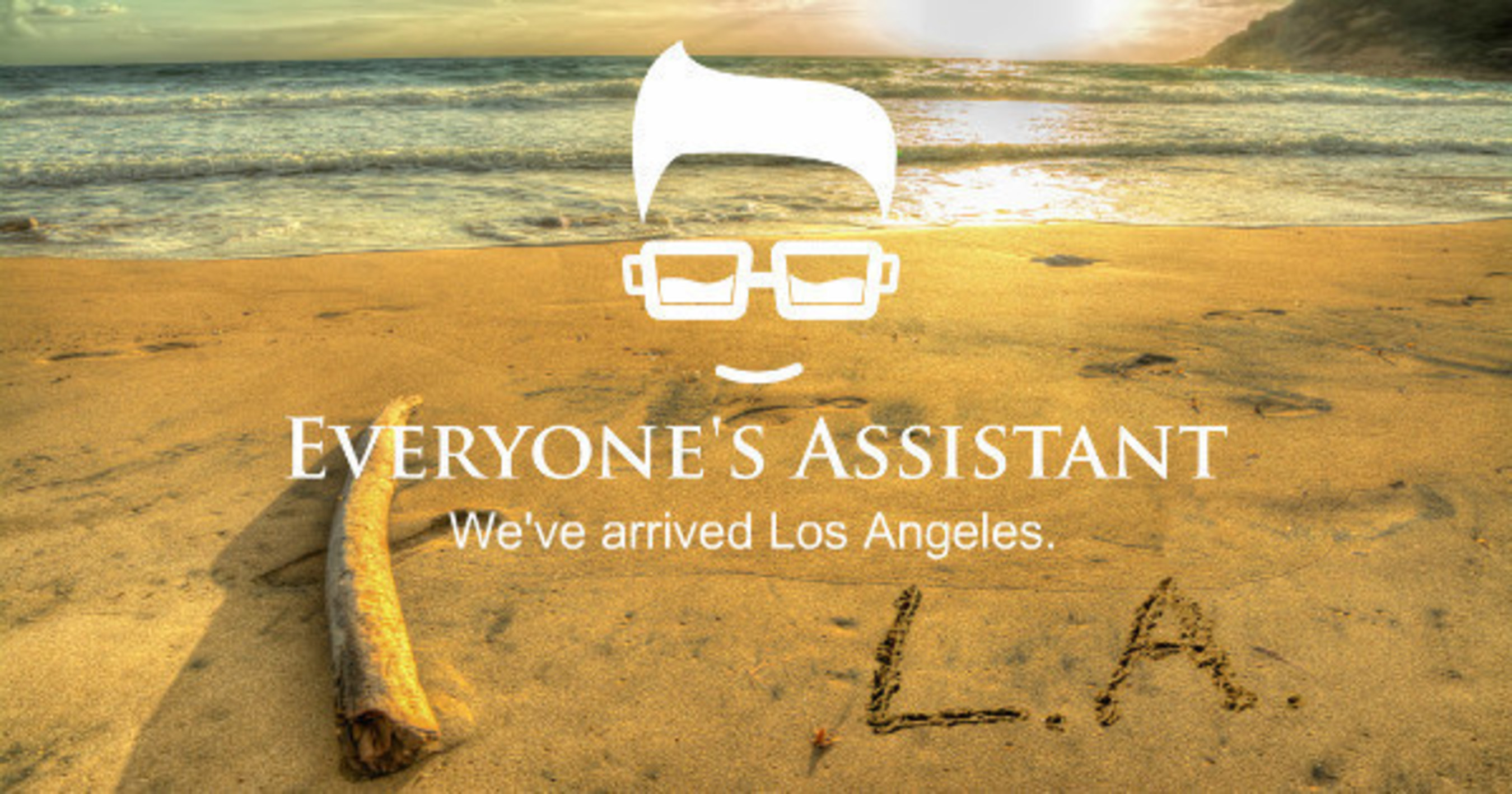 Everyone's Assistant Launches to Provide Affordable and Easily Accessible On-Demand Personal