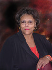NMSDC Announces the Promotion of Suzette Eaddy to Vice President