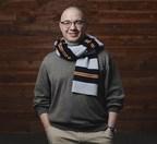 Marcos Sanchez, VP Communications, Runa Capital