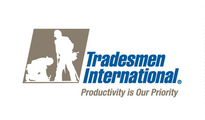 Tradesmen International Opens Sales and Recruiting Office in South Bend, IN