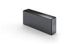 SRS-X77 Powerful Portable Wi-Fi & Bluetooth Speaker