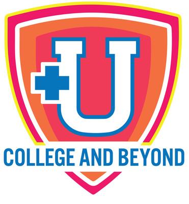 U(TM) College Information Marketplace. (PRNewsFoto/EDPlus Holdings, LLC) (PRNewsFoto/EDPLUS HOLDINGS, LLC)