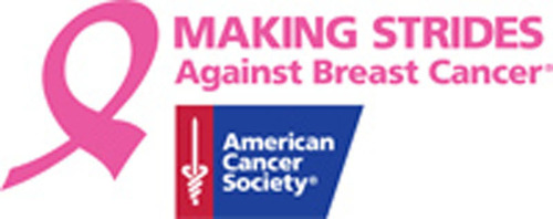 "The Bill Jacobs Auto Group's ""Driving for a Cure"" team will once again be participating in the ..."