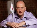 Igor Borovikov, Chairman of the Board of Directors of Softline, named Entrepreneur of the Year in IT service category