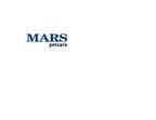 Logo Mars Petcare
