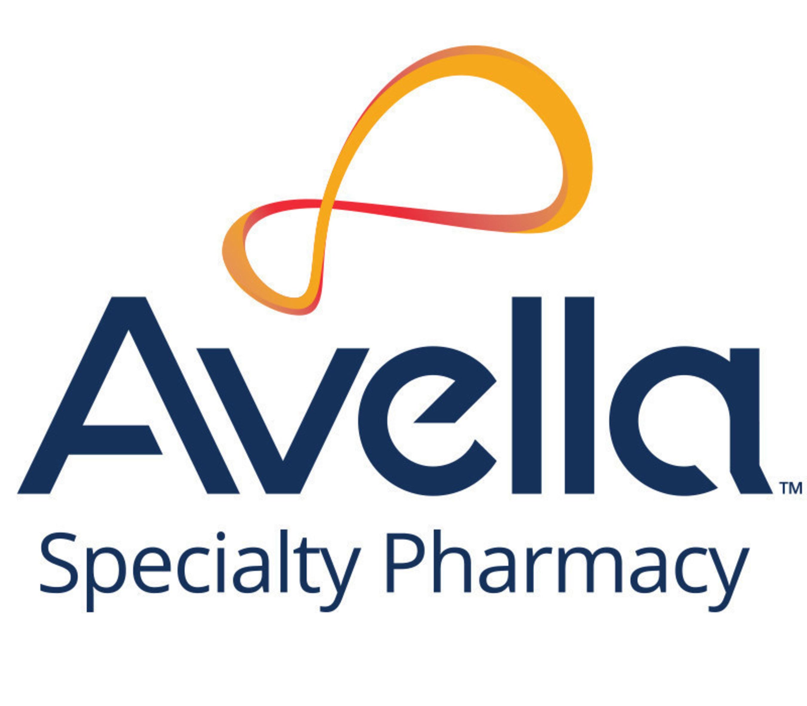 Avella Specialty Pharmacy Logo