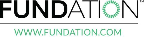 Fundation Logo