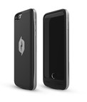 "Nikola Labs 'powers what's next' with Kickstarter for its RF-to-DC converting iPhone 6 and Galaxy S6 cases. Proprietary technology captures and converts the ""lost"" energy from Wi-Fi and mobile transmissions into DC power."