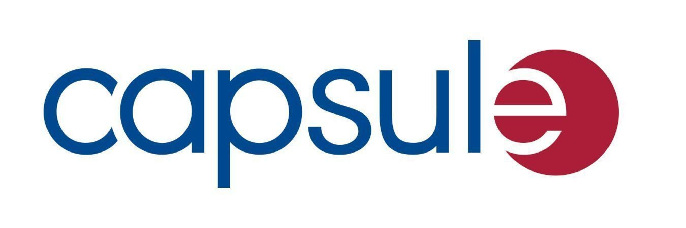 Capsule anuncia acordo de revenda com InterSystems