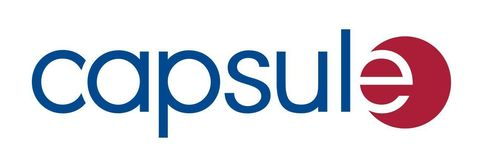 Frost & Sullivan Honors CapsuleTech for Delivering