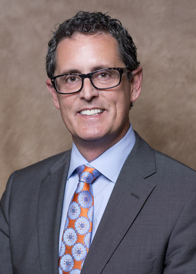 Chris Knapp named CEO of The Everett Clinic.