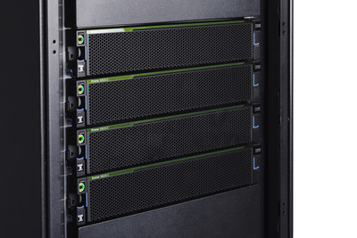 IBM and NVIDIA Team Up to Advance Artificial Intelligence and Deep Learning -- IBM and NVIDIA today deepened their collaboration on technologies to advance artificial intelligence and deep learning with the announcement of PowerAI. The new software toolkit is optimized for IBM's recently announced Power S822LC for HPC servers that leverage NVIDIA's NVLink technology.