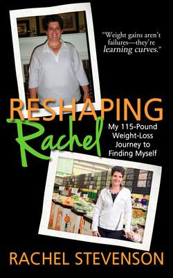 An inspirational weight-loss memoir