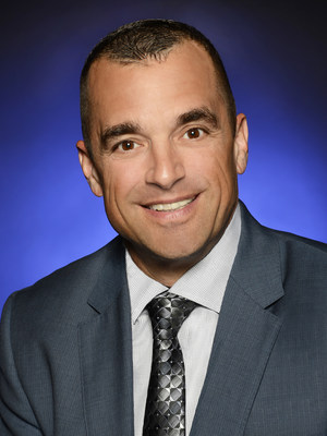 The Cordish Companies' Maryland Live! Casino today announced a key appointment to its executive management team, naming Robert Tedesco as Senior Vice President and Assistant General Manager of the Hanover, MD gaming facility. In his new role, Mr. Tedesco will be responsible for the oversight of the day-to-day management and operations of the most successful gaming facility in the Mid-Atlantic region. He also serves on the corporate design and development team for the Maryland Live! expansion project...