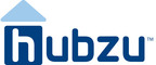 Hubzu(TM) Logo.  (PRNewsFoto/Altisource)