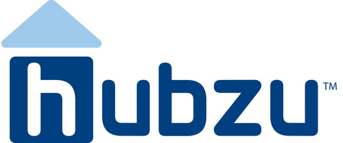 Hubzu™ Data Further Validates Consumer Adoption of Online Home Buying and Selling