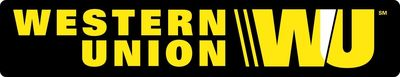 """Western Union to """"Light Up"""" Remote Indian Villages Again This Diwali"""