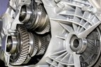 Magnesium: The Light Metal with Solid Industrial Markets and Great Future Potential