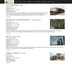 Listings on www.LeavittDigital.com