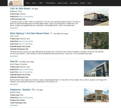 commercial real estate and native american Check out the latest hampton roads business leases and commercial property sales reported by harvey lindsay commercial real estate  • native american group llc leased 3,300 square feet of .