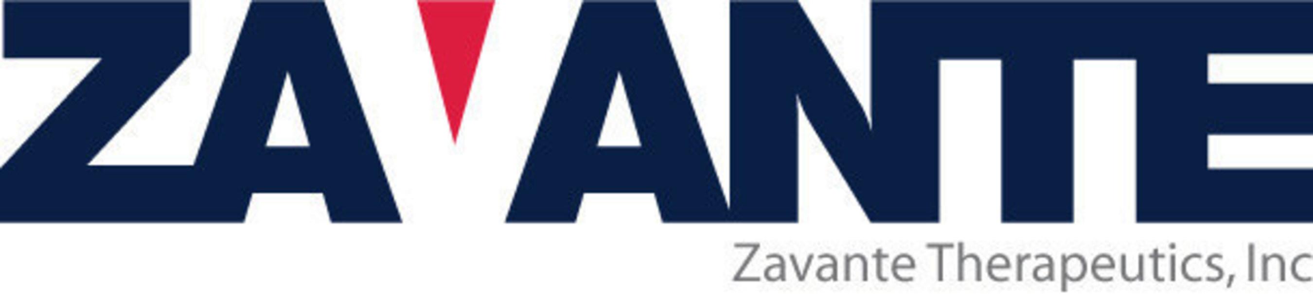 Zavante Therapeutics, Inc. logo