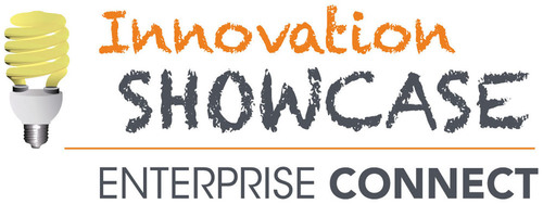 Enterprise Connect Announces Winners of Third Annual Innovation Showcase