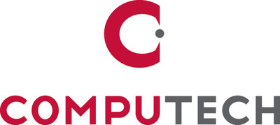 Computech Logo.  (PRNewsFoto/Computech, Inc.)