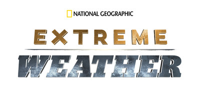 National Geographic's Extreme Weather