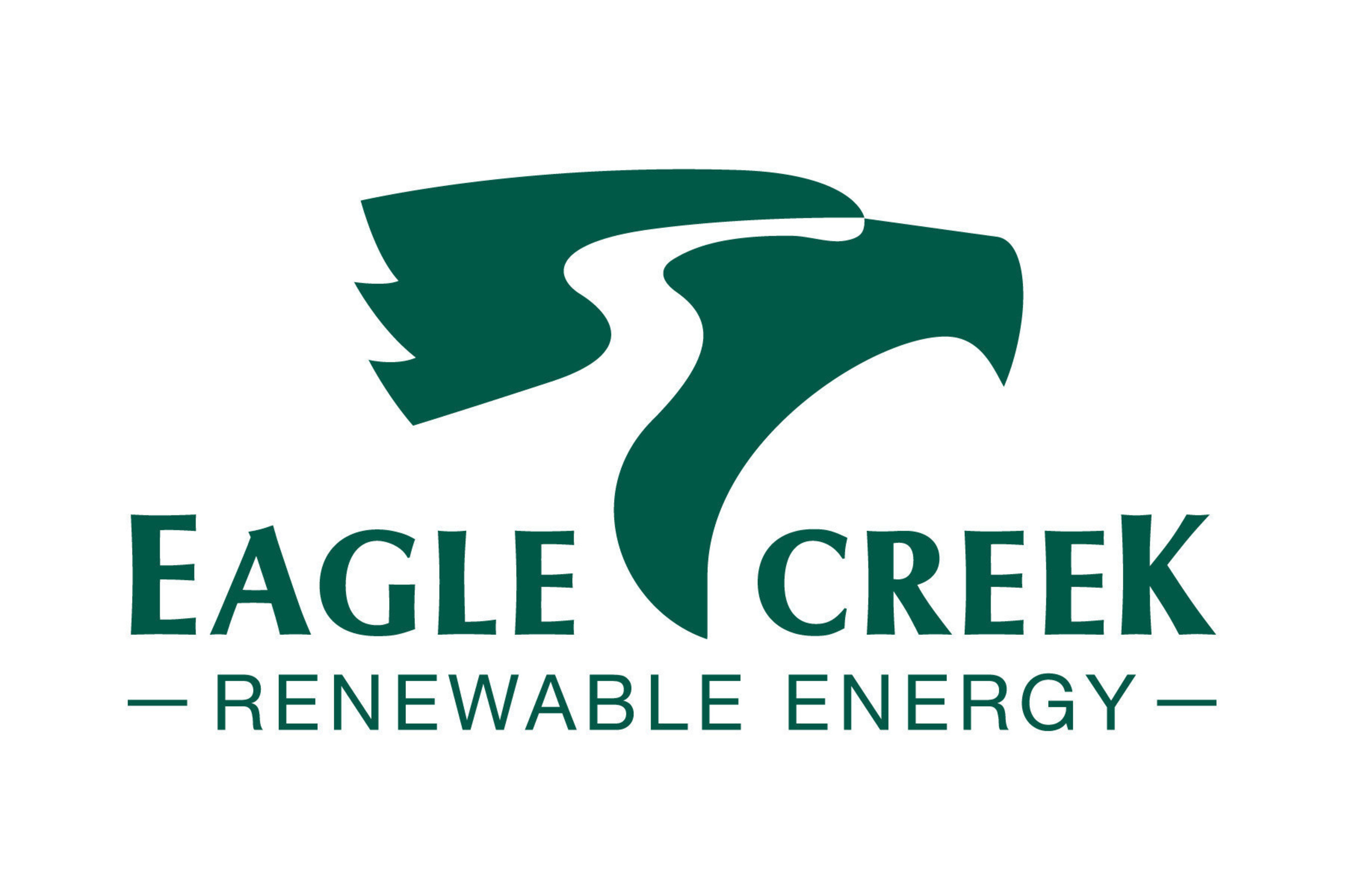 Eagle Creek Acquires 30 Mw Of Hydroelectric Generation