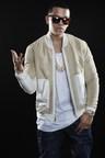 J Alvarez to headline Miller Lite Conciertos Originales in Miami on July 15
