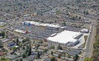 Western Avenue Capital and Northstar Enterprise Opportunity Fund I, LP acquire Oakland retail center