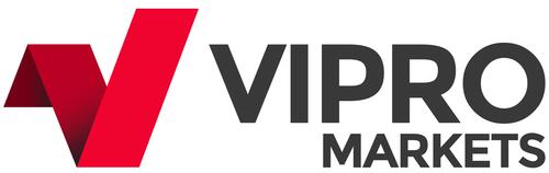 Vipro Markets Expands Its EU Regulatory Footprint by Registering Brokerage Services in Key European