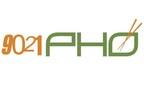 9021Pho Logo