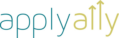 ApplyAlly, Inc.  (PRNewsFoto/ApplyAlly, Inc.)